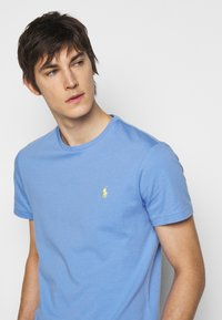 Polo Ralph Lauren - T-shirts basic - cabana blue - 3
