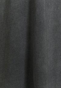 aerie - BASIC TEE - Basic T-shirt - grey shadow - 2