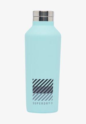 Juomapullo - cali blue