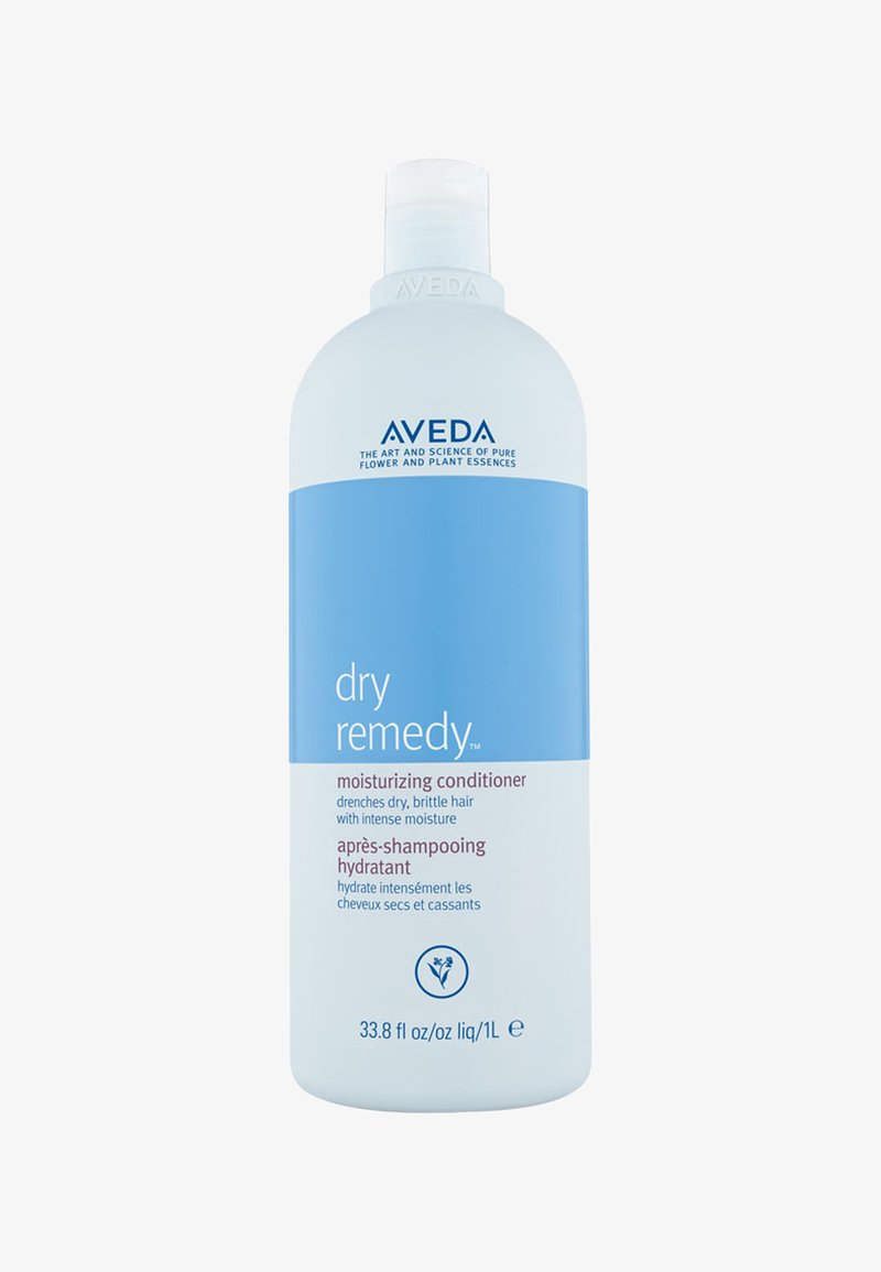 Aveda - DRY REMEDY™ MOISTURIZING CONDITIONER  - Conditioner - -