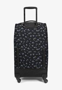 Eastpak - TRANS4 M - Wheeled suitcase - bliss dark - 2