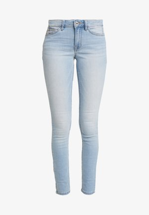 JONA - Jeans Skinny Fit - blue denim