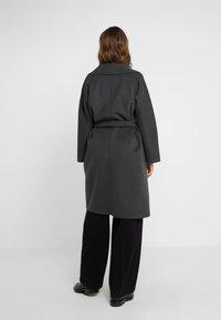 WEEKEND MaxMara - TED - Classic coat - dunkelgruen - 2