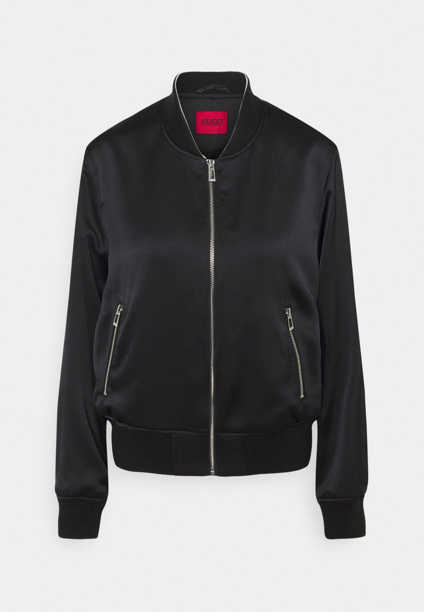 Women AGESA - Bomber Jacket