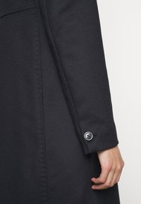 WEEKEND MaxMara - FAVILLA - Manteau classique - blue - 8