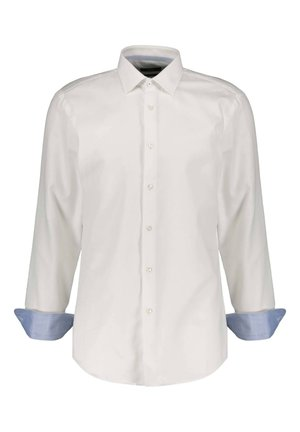 Formal shirt - weiss (10)