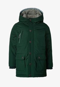 Noppies - LAINGSBURG - Winter coat - posy green - 4