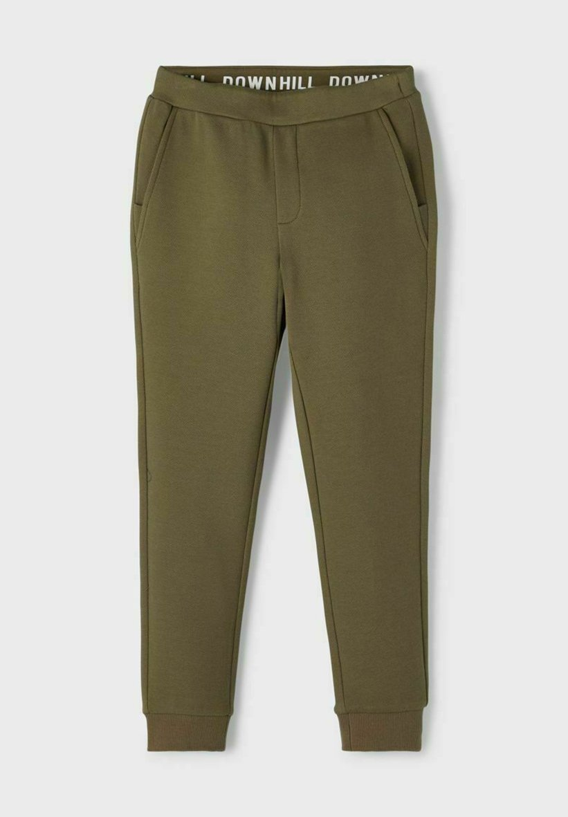 Bambini GUMMIZUGBUND - Pantaloni sportivi