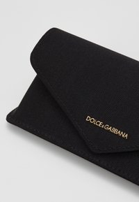 Dolce&Gabbana - Sluneční brýle - rose - 3