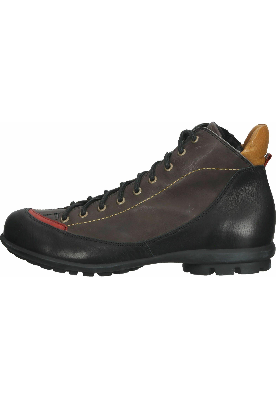 Homme Chaussures à lacets - sz/kombi
