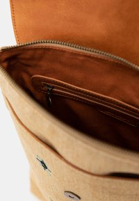 Desigual - JULY  - Rucksack - brown - 6