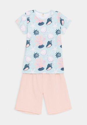 SHELLS PEARLS - Pyžamová sada - nightwear