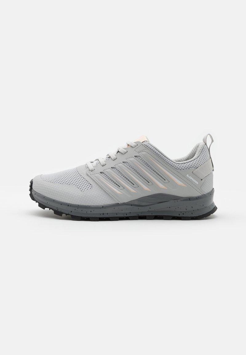 Lowa - VENTO - Hiking shoes - offwhite