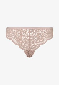 OYSHO - Briefs - rose - 5