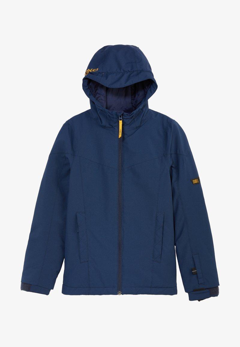 O'Neill - Snowboard jacket - scale
