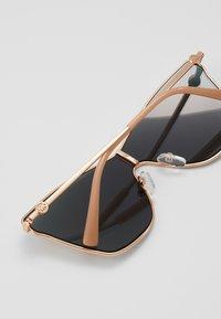 Michael Kors - Sunglasses - rose gold-coloured - 4