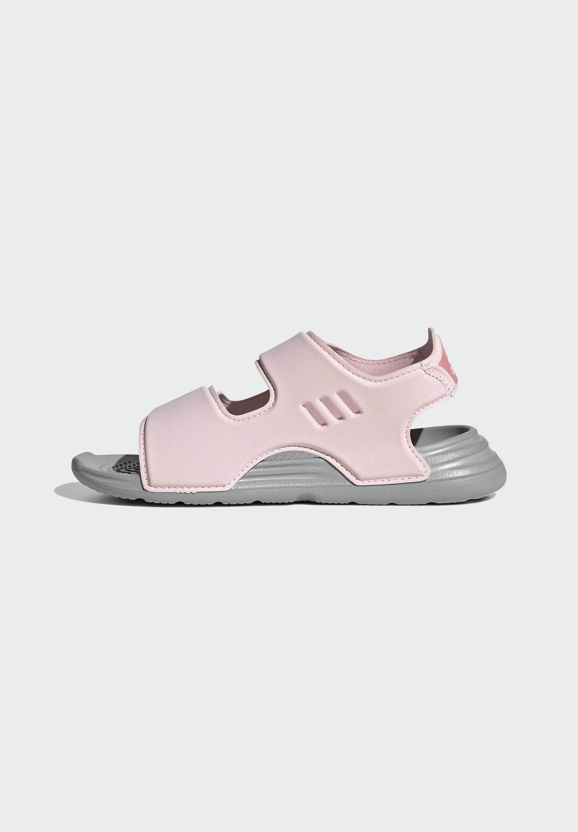 Kids Pool shoes
