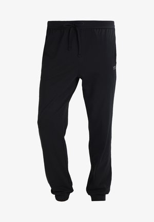 MIX&MATCH - Pyjama bottoms - black