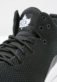 K1X - RS 93  - Zapatillas altas - black - 5