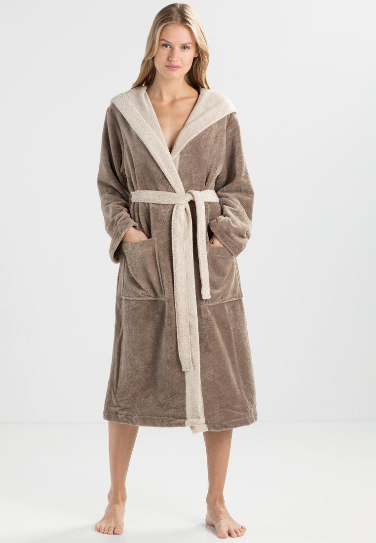 Women POPPY  - Dressing gown