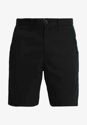 AUTHENTIC - Shorts - black