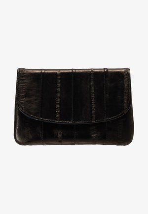 HANDY - Wallet - black