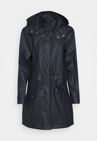 Soyaconcept - SC-ALEXA 1 - Waterproof jacket - dark navy - 5