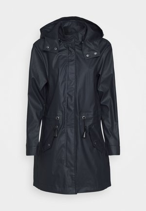 SC-ALEXA 1 - Impermeable - dark navy