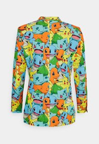 OppoSuits - POKEMON SET - Traje - multi-coloured - 1