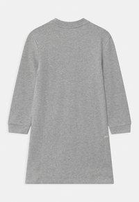 Billieblush - Korte jurk - grey - 1