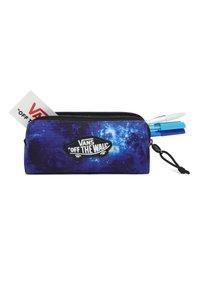 Vans - Pencil case - galaxy - 3