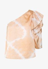 KHLOE - Blouse - light pink