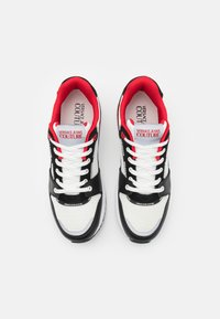 Versace Jeans Couture - Sneakers basse - multicolor - 3