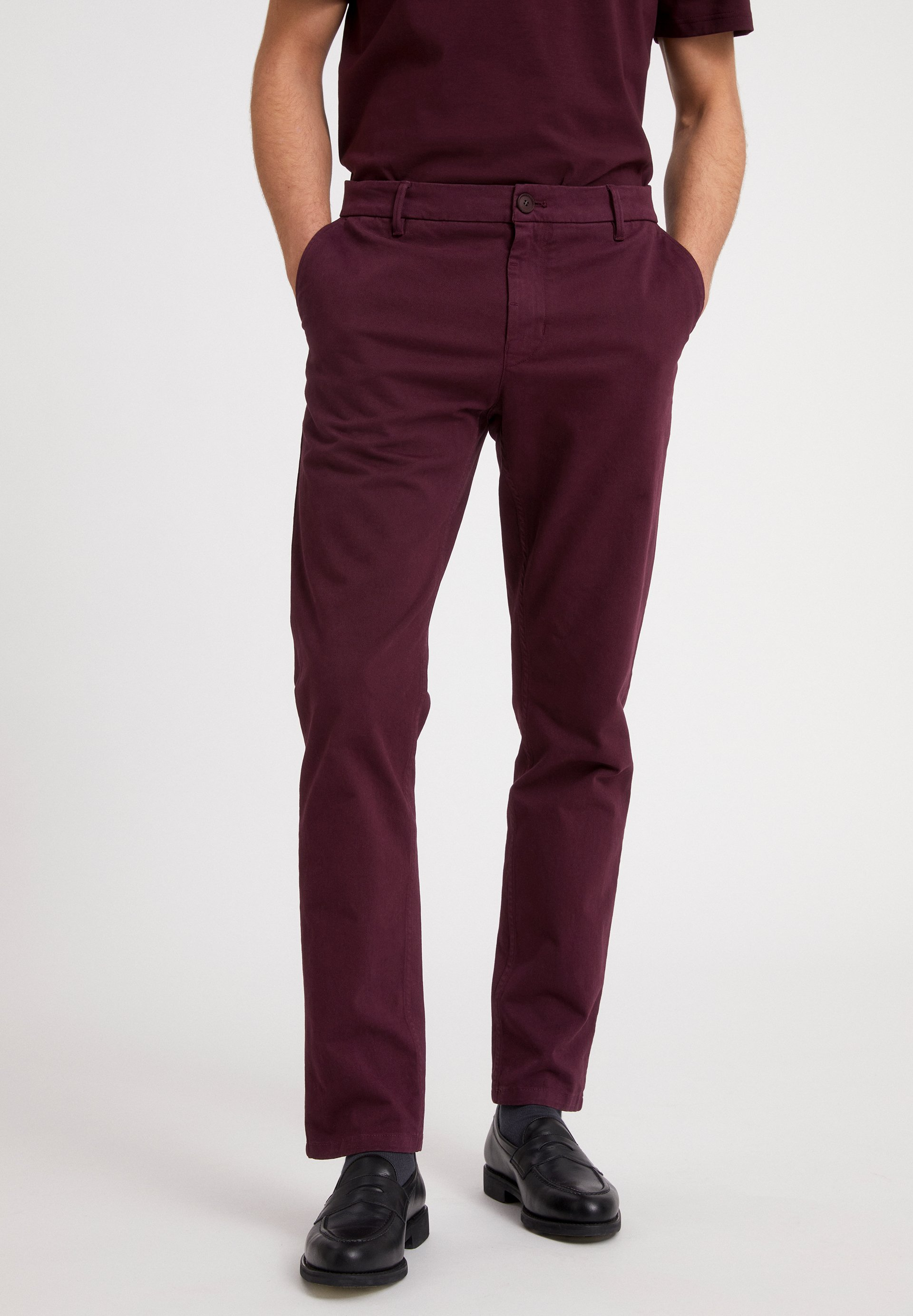 Homme AATO - Chino