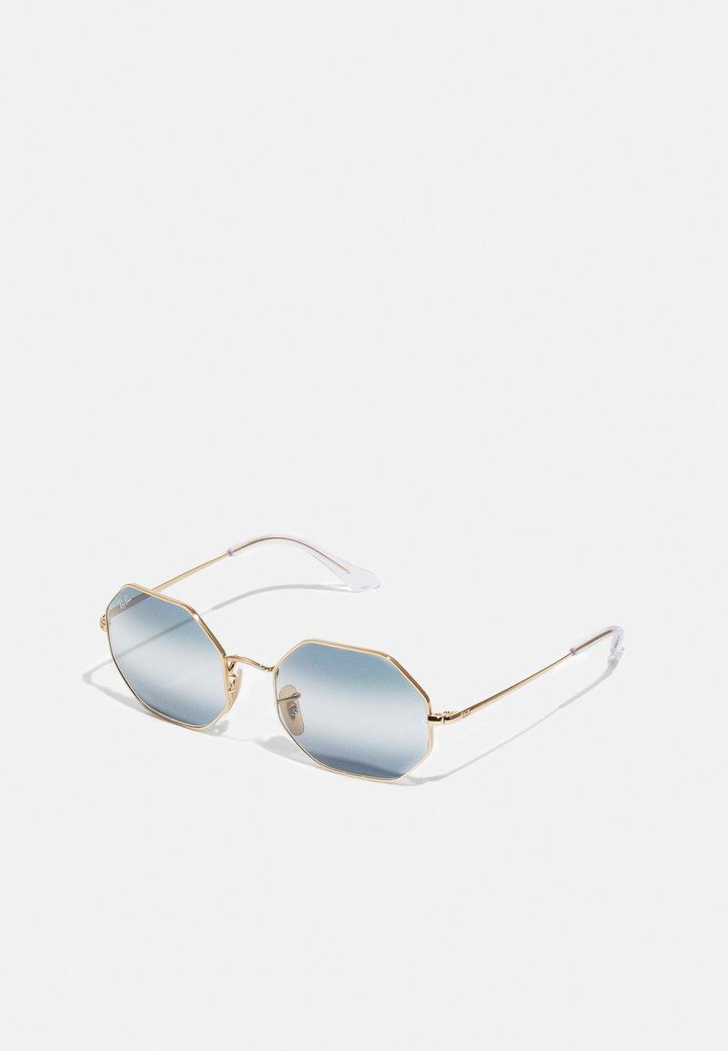 Ray-Ban - UNISEX - Occhiali da sole - gold-coloured