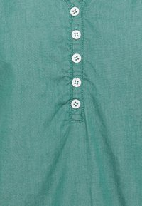 Ragwear - SALTY - Bluser - dusty green - 2