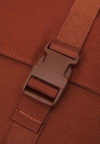 Pier One - UNISEX - Mochila - brown - 3