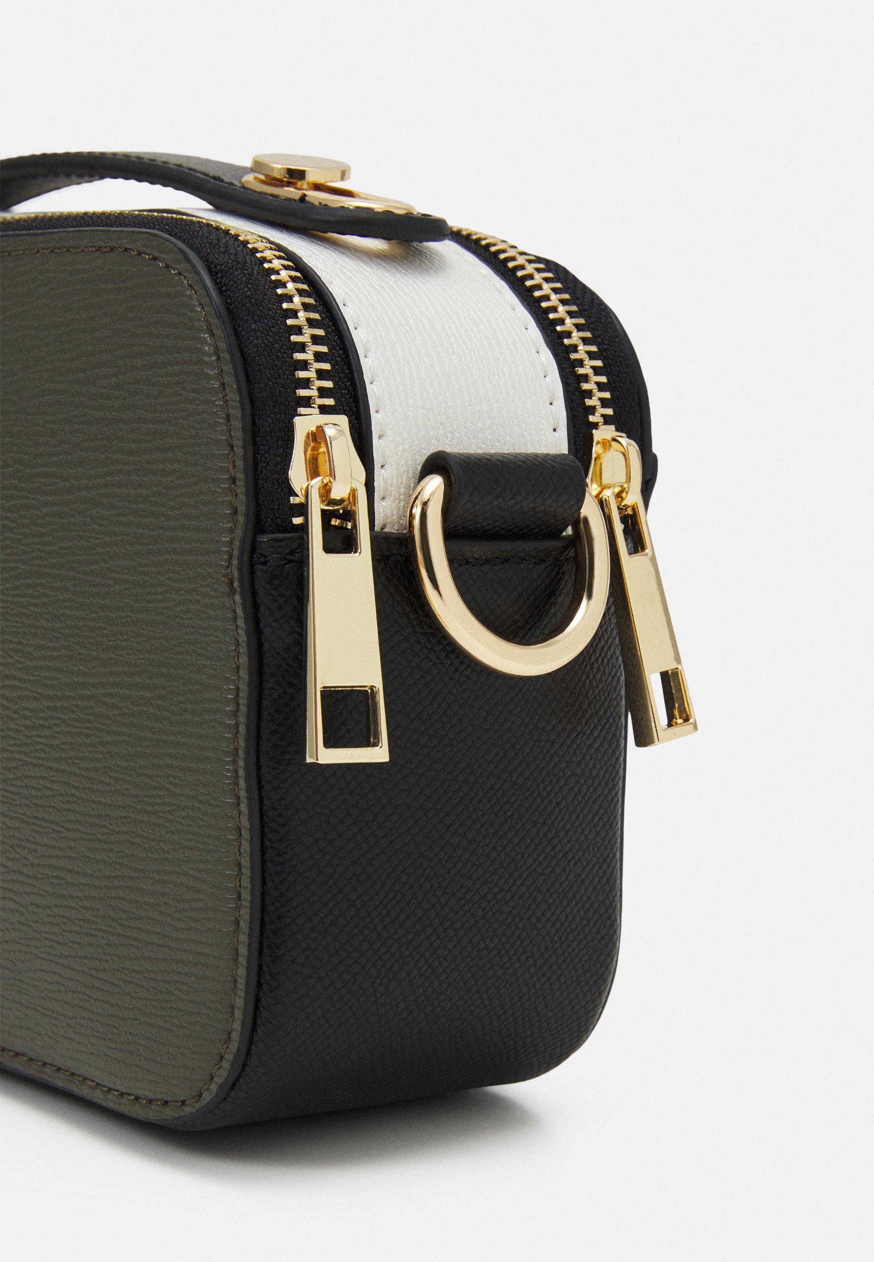 Women FARI - Handbag