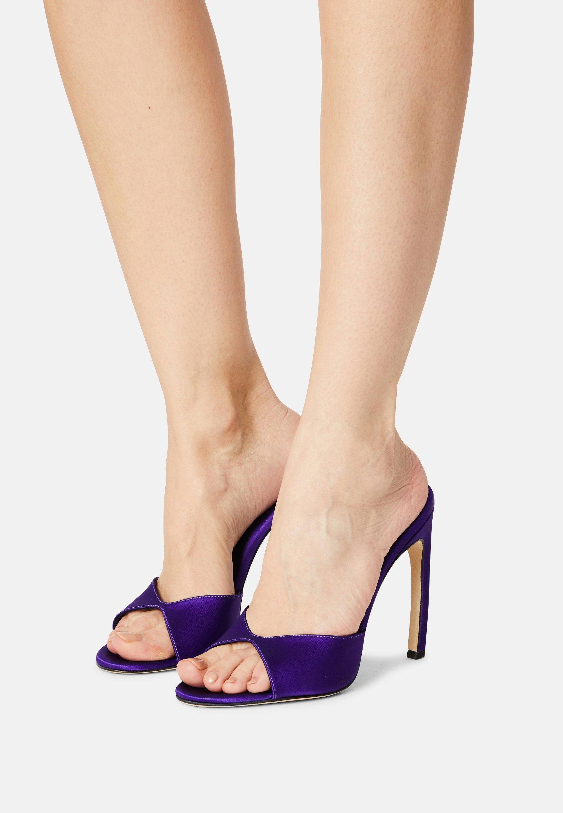 Women OLIVIA  - High heeled sandals