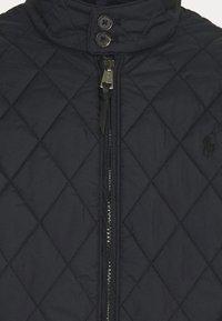 Polo Ralph Lauren - Jas - black - 8