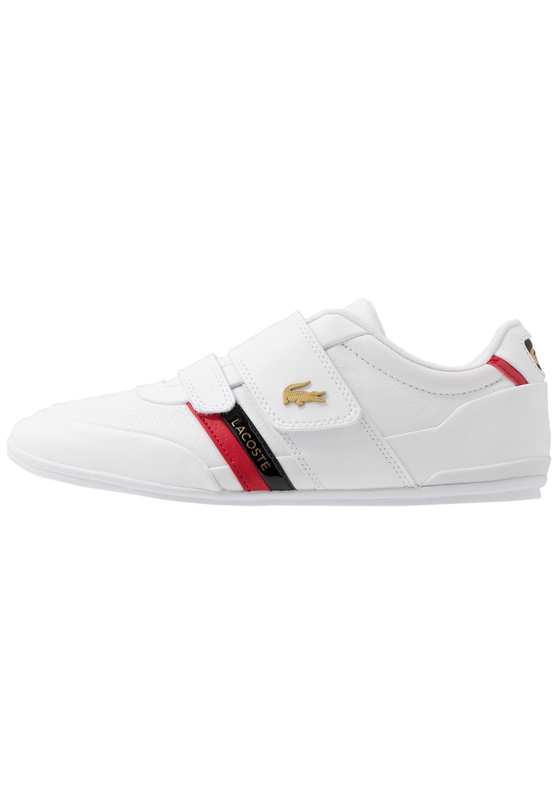 Herren MISANO STRAP - Sneaker low