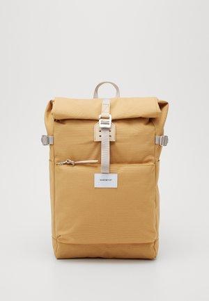 ILON - Rucksack - yellow