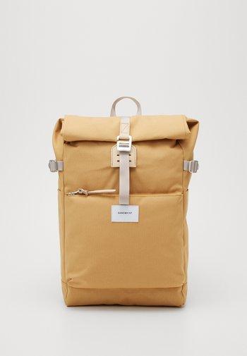 ILON - Batoh - yellow