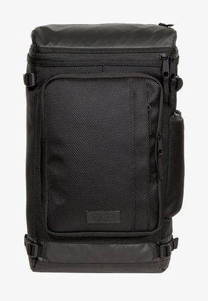 CNNCT/CONTEMPORARY - Rucksack - black