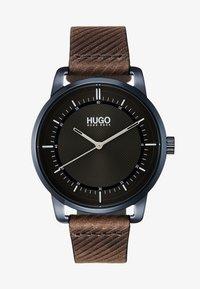 HUGO - REVEAL - Watch - grey - 1