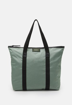GWENETH BAG - Shopping bag - feldspar