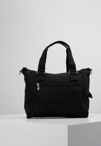 Kipling - AMIEL - Handbag - true black - 2