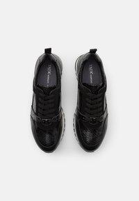 Tata Italia - Zapatillas - black - 5