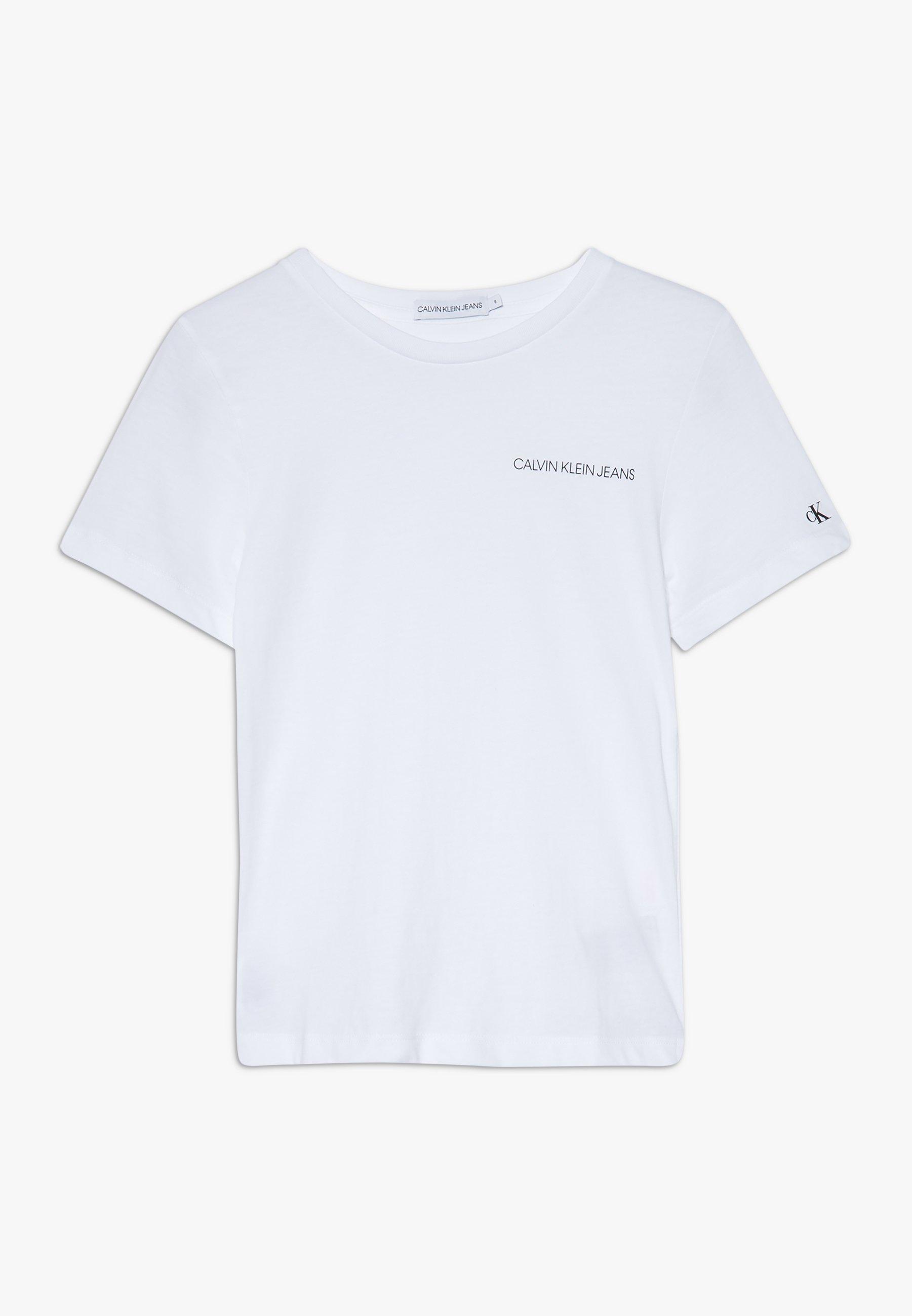 Bambini CHEST LOGO - T-shirt basic