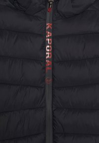 Kaporal - OLYM - Winter jacket - navy - 3